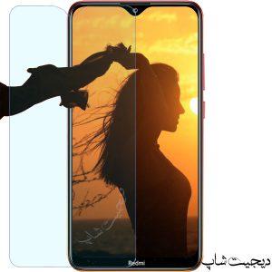 قیمت محافظ صفحه نمایش گلس شیائومی 8A ردمی 8 ای , Xiaomi Redmi 8A | دیجیت شاپ