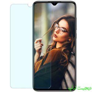 قیمت محافظ صفحه نمایش گلس شیائومی Mi 9 می 9 لایت , Xiaomi Mi 9 Lite | دیجیت شاپ