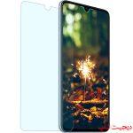 قیمت گلس محافظ صفحه نمایش گلس شیائومی Mi 9 می 9 پرو , Xiaomi Mi 9 Pro