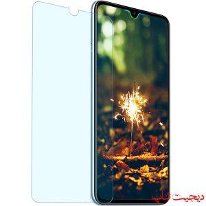 قیمت گلس محافظ صفحه نمایش گلس شیائومی Mi 9 می 9 پرو , Xiaomi Mi 9 Pro | دیجیت شاپ