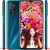 مشخصات قیمت گوشی اوپو K5 کی 5 , Oppo K5 | دیجیت شاپ
