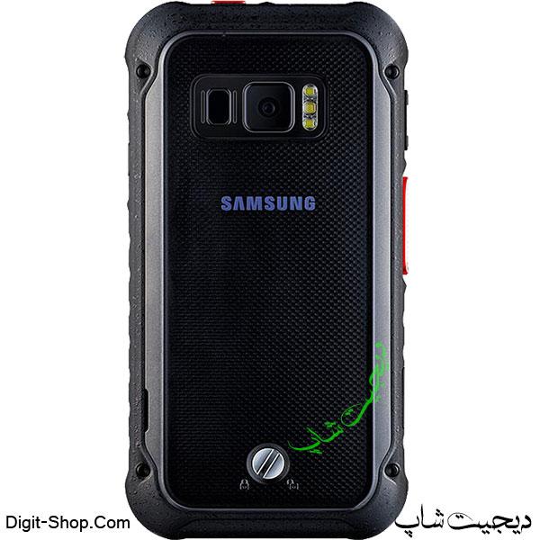 سامسونگ X گلکسی ایکس کاور فیلد پرو , Samsung Galaxy Xcover FieldPro