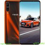 مشخصات قیمت خرید میزو 16 تی - Meizu 16T - دیجیت شاپ
