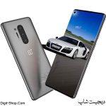 مشخصات قیمت خرید - وان پلاس 8 پرو - OnePlus 8 Pro - دیجیت شاپ فروشگاه