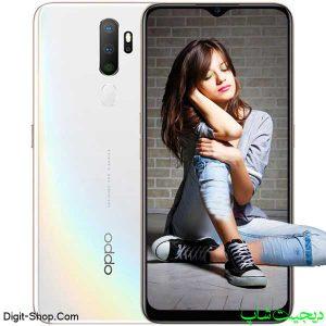 مشخصات قیمت گوشی اوپو A11 ای 11 , Oppo A11 | دیجیت شاپ