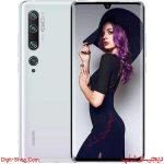 مشخصات قیمت گوشی شیائومی Mi CC9 می سی سی 9 پرو , Xiaomi Mi CC9 Pro   دیجیت شاپ