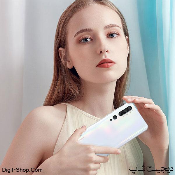 شیائومی Mi CC9 می سی سی 9 پرو , Xiaomi Mi CC9 Pro