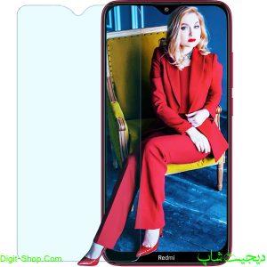 قیمت محافظ صفحه نمایش گلس شیائومی ردمی 8 , Xiaomi Redmi 8 | دیجیت شاپ