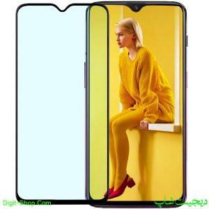 قیمت خرید گلس محافظ صفحه وان پلاس 6 تی - OnePlus 6T - دیجیت شاپ