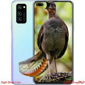 مشخصات قیمت خرید آنر وی 30 - Honor V30 - دیجیت شاپ