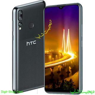 مشخصات قیمت گوشی اچ تی سی 19s دیزایر 19 اس , HTC Desire 19s | دیجیت شاپ
