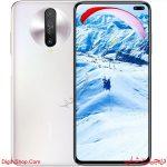 مشخصات قیمت گوشی شیائومی K30 ردمی کی 30 , Xiaomi Redmi K30 | دیجیت شاپ