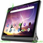 لنوو یوگا اسمارت تب - Lenovo Yoga Smart Tab