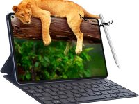 معرفی تبلت Huawei MatePad Pro