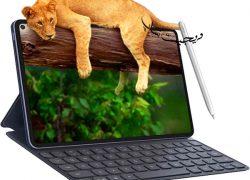 معرفی مشخصات تبلت هواوی میت پد پرو (Huawei MatePad Pro)