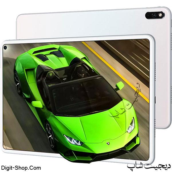 مشخصات قیمت خرید هواوی میت پد پرو - Huawei MatePad Pro - دیجیت شاپ
