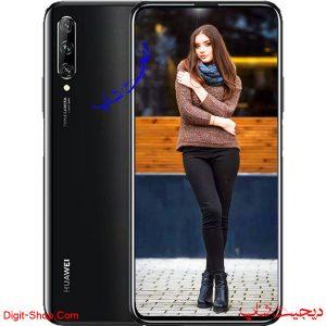مشخصات قیمت گوشی هواوی Y9s وای 9 اس , Huawei Y9s | دیجیت شاپ