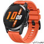 ساعت هواوی واچ جی تی 2 , Huawei Watch GT 2
