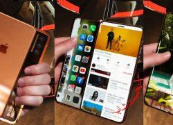 اعجوبه زیبایی کارایی iPhone Slide Pro