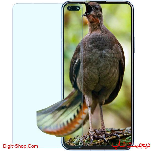 قیمت محافظ صفحه نمایش گلس آنر V30 وی 30 , Honor V30 | دیجیت شاپ