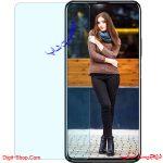 گلس محافظ صفحه نمایش هواوی وای 9 اس - Huawei Y9s