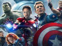 تهدیدی خطرناکتر از ثانوس در کمین Avengers