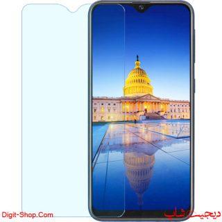 محافظ صفحه نمایش گلس سامسونگ A10e گلکسی ای 10 ایی , Samsung Galaxy A10e   دیجیت شاپ