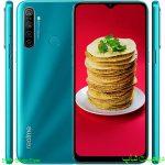 مشخصات قیمت گوشی ریلمی 5i آی , Realme 5i | دیجیت شاپ