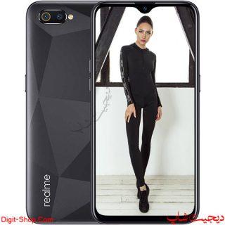 مشخصات قیمت گوشی ریلمی C2s سی 2 اس , Realme C2s | دیجیت شاپ
