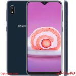 سامسونگ A10e گلکسی ای 10 ایی , Samsung Galaxy A10e