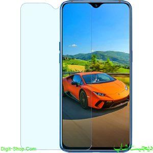 قیمت خرید گلس محافظ صفحه نمایش اوپو آر 17 - Oppo R17 - دیجیت شاپ
