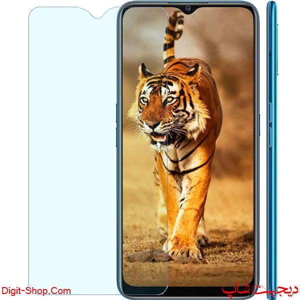 قیمت محافظ صفحه نمایش گلس اوپو A9 ای 9 2020 , Oppo A9 2020 | دیجیت شاپ