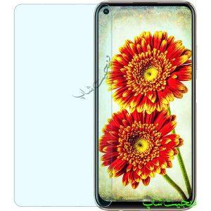 قیمت خرید گلس محافظ صفحه نمایش هواوی نوا 6 اس ایی - Huawei nova 6 SE - دیجیت شاپ