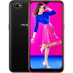 قیمت گوشی اوپو ای 1 کی Oppo A1k - دیجیت شاپ