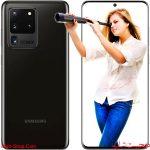 سامسونگ S20 5G اس 20 اولترا , Samsung S20 Ultra 5G