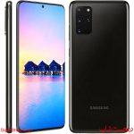 مشخصات قیمت خرید سامسونگ گلکسی اس 20 پلاس 5 جی - Samsung Galaxy S20+ 5G - دیجیت شاپ فروشگاه