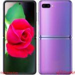 مشخصات قیمت گوشی سامسونگ گلکسی زد فلیپ , Samsung Galaxy Z Flip | دیجیت شاپ