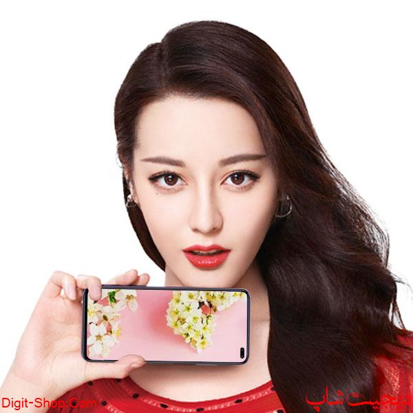 مشخصات قیمت گوشی شیائومی پوکو X2 ایکس 2 , Xiaomi Poco X2   دیجیت شاپ