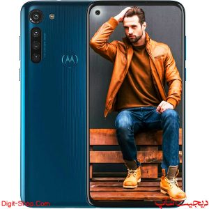 مشخصات قیمت خرید موتورولا موتو جی 8 پاور - Motorola Moto G8 Power - دیجیت شاپ فروشگاه