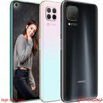 مشخصات قیمت گوشی هواوی 7i نوا 7 آی , Huawei nova 7i | دیجیت شاپ