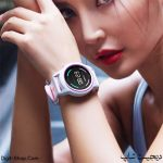 شیائومی واچ کالر , Xiaomi Watch Color