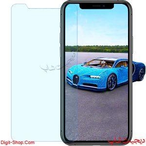 گلس محافظ صفحه نمایش اپل آیفون 11 پرو - Apple iPhone 11 Pro - دیجیت شاپ