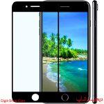 گلس محافظ صفحه نمایش اپل آیفون 7 پلاس - Apple iPhone 7 Plus فروشگاه