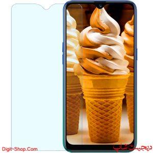 قیمت محافظ صفحه نمایش گلس ریلمی C3 سی 3 , Realme C3 | دیجیت شاپ