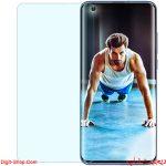 قیمت محافظ صفحه نمایش گلس شیائومی Mi 10 می 10 5 جی , Xiaomi Mi 10 5G
