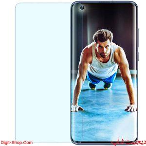 قیمت محافظ صفحه نمایش گلس شیائومی Mi 10 می 10 5 جی , Xiaomi Mi 10 5G | دیجیت شاپ
