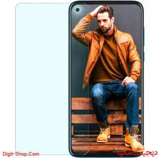 قیمت محافظ صفحه نمایش گلس موتورولا موتو جی 8 پاور , Motorola Moto G8 Power | دیجیت شاپ