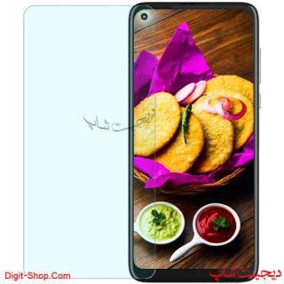 گلس هواوی Y7p وای 7 پی , Huawei Y7p | دیجیت شاپ