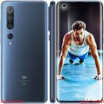 مشخصات قیمت گوشی شیائومی Mi 10 می 10 پرو 5 جی , Xiaomi Mi 10 Pro 5G | دیجیت شاپ