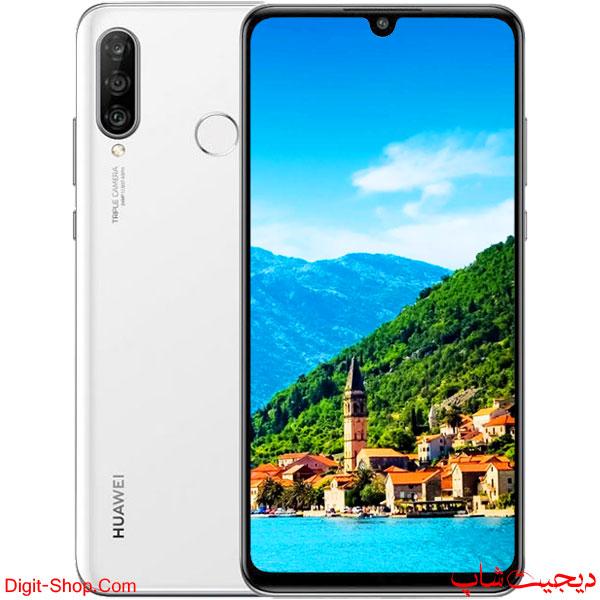 مشخصات قیمت خرید هواوی پی 30 لایت 2020 - Huawei P30 lite 2020 - دیجیت شاپ